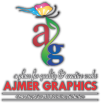 Ajmer Graphics