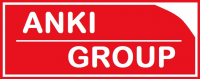 Anki Group Packers And Movers