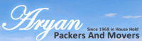 Aryan Packers And Movers