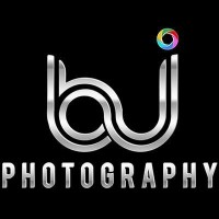 BJ Photography