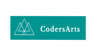 Coders Arts