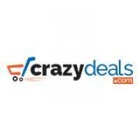 Cazydeal.com