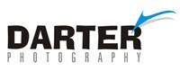 Darter Photography