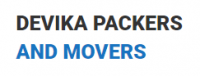 Devika Packers And Movers
