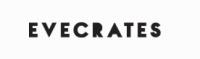 Evecrates Studio