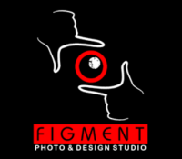 Figment Photo And Design Studio