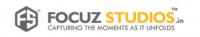 Focuz Studios