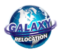 Galaxy Packers And Movers