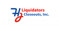 H & J Closeouts & Wholesale Liquidators