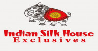 Indian Silk House