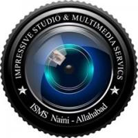 ISMS Studio