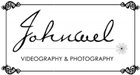 Johnwel Videography and Photography