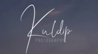 Kuldip Photography