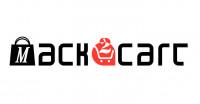 Mack2Cart