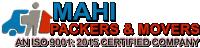 Mahi Packers And Movers