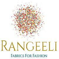 Rangeeli