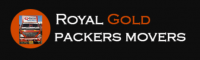 Royal Gold Packers And Movers