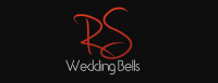 RS Wedding Bells