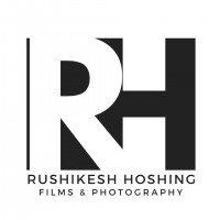 Rushikesh Hoshing Films And Photography