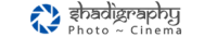 Shadigraphy PhotoCinema