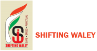 Shifting Waley Packers And Movers