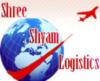 Shri Shyam Logistic Packers and Movers