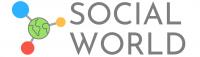SocialWorld.in