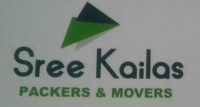 Sree Kailas Packers And Movers