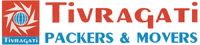 Tivragati Packers And Movers