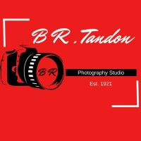 B.R Tandon And Company  Photography