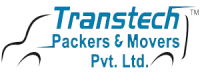 Transtech Packers And Movers
