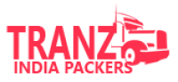 Tranz India Packers And Movers