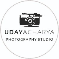 Uday Acharya Photography Studio