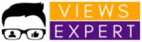 Views Expert