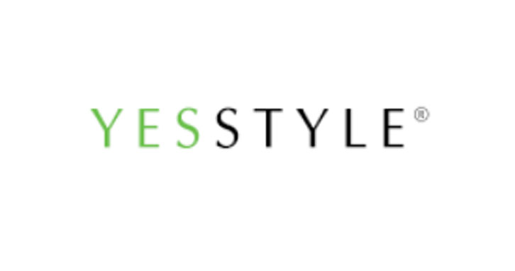 YesStyle Reviews, Complaints & Customer Ratings (2020)