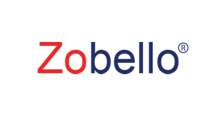 Zobello